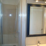 carrelage-salle-de-bain-macon-alpes-maritimes-var-launay-construction30