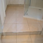 carrelage-salle-de-bain-macon-alpes-maritimes-var-launay-construction32