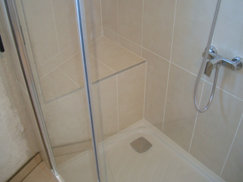carrelage-salle-de-bain-macon-alpes-maritimes-var-launay-construction33