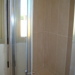 carrelage-salle-de-bain-macon-alpes-maritimes-var-launay-construction34
