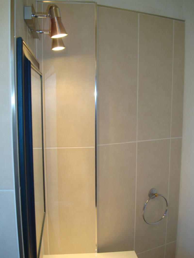 carrelage-salle-de-bain-macon-alpes-maritimes-var-launay-construction35
