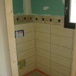carrelage-salle-de-bain-macon-alpes-maritimes-var-launay-construction38