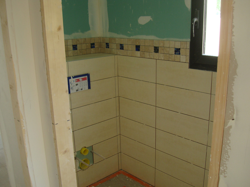 carrelage-salle-de-bain-macon-alpes-maritimes-var-launay-construction38