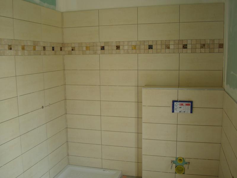 carrelage-salle-de-bain-macon-alpes-maritimes-var-launay-construction39