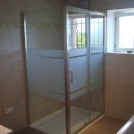 carrelage-salle-de-bain-macon-alpes-maritimes-var-launay-construction40