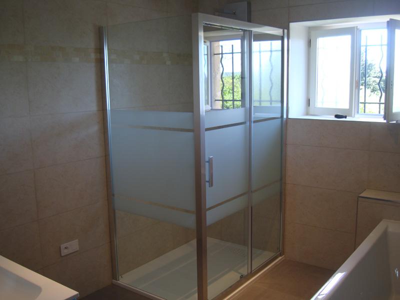 carrelage-salle-de-bain-macon-alpes-maritimes-var-launay-construction40