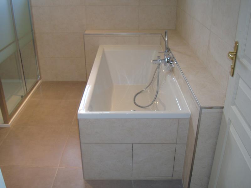 carrelage-salle-de-bain-macon-alpes-maritimes-var-launay-construction41