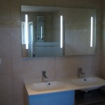 carrelage-salle-de-bain-macon-alpes-maritimes-var-launay-construction42