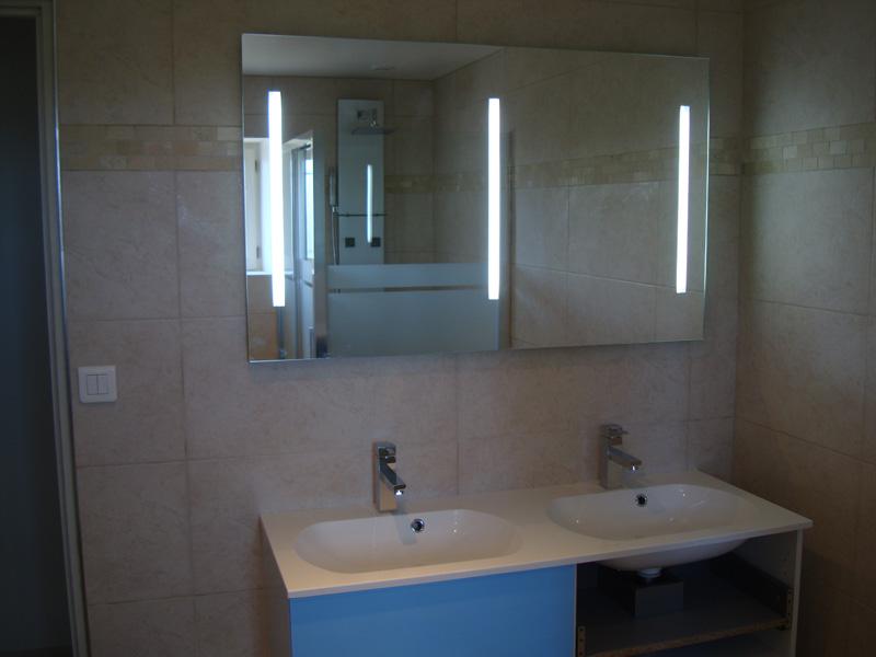carrelage-salle-de-bain-macon-alpes-maritimes-var-launay-construction42