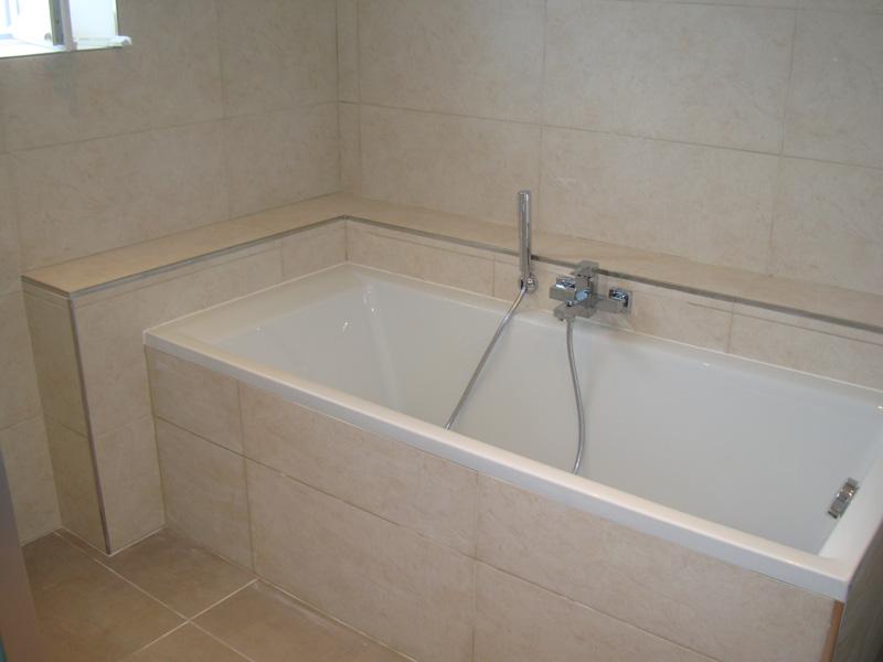carrelage-salle-de-bain-macon-alpes-maritimes-var-launay-construction43