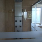 carrelage-salle-de-bain-macon-alpes-maritimes-var-launay-construction44