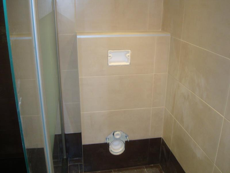 carrelage salle de bain var