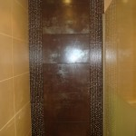 carrelage-salle-de-bain-macon-alpes-maritimes-var-launay-construction58jpg