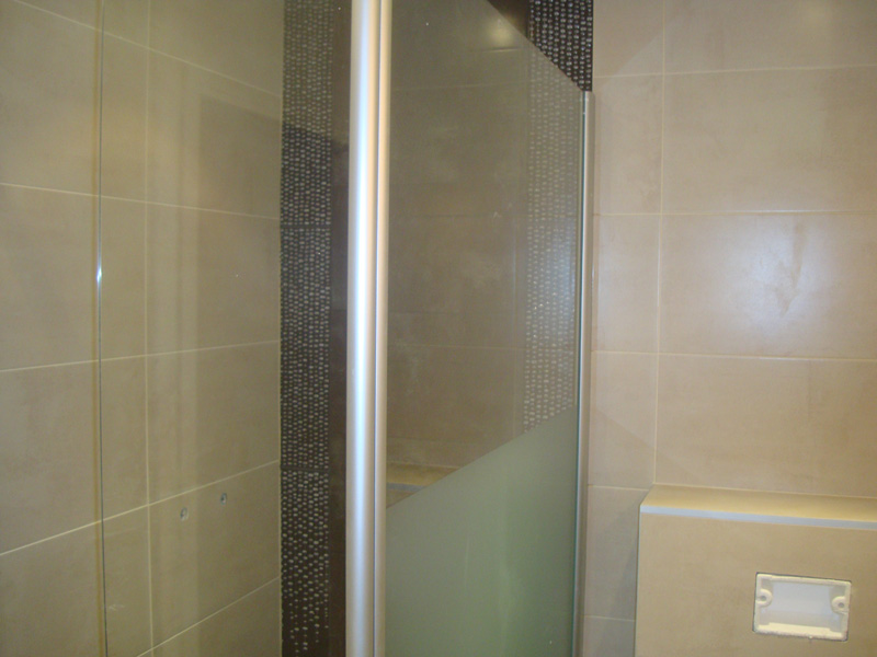 carrelage-salle-de-bain-macon-alpes-maritimes-var-launay-construction60