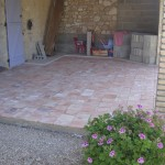 carrelage-terrasse -macon-alpes-maritimes-var-launay-construction50