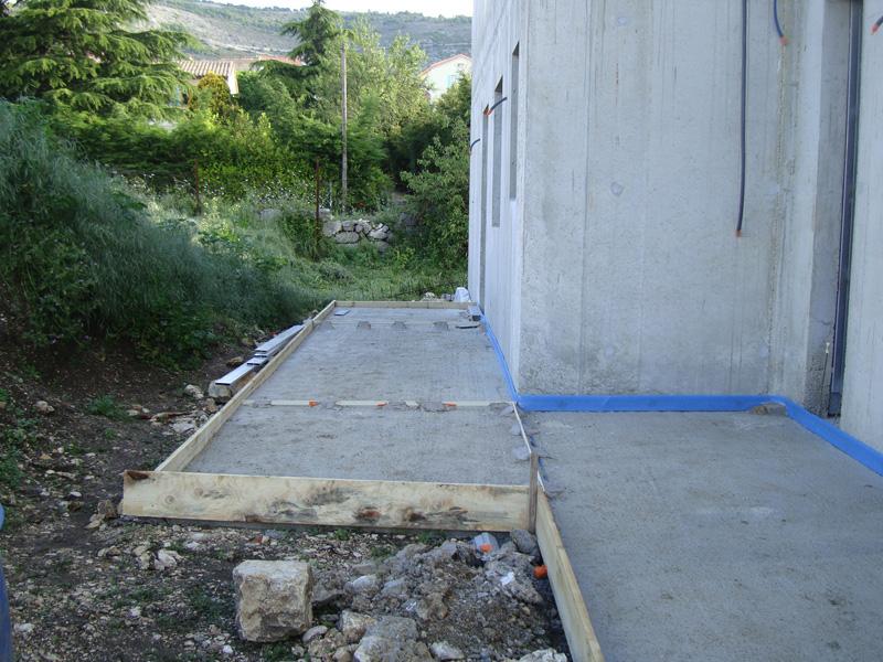 dallage-macon-alpes-maritimes-06-var-83-launay-construction