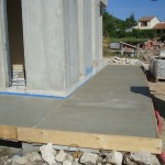 dallage-macon-alpes-maritimes-06-var-83-launay-construction