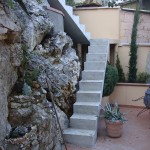 escalier-beton-macon-alpes-maritimes-06-var-83-launay-construction