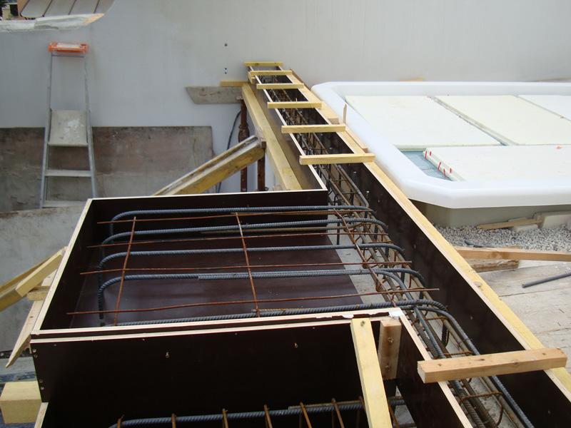 escalier-beton-porte-a-faux-macon-alpes-maritimes-06-var-83-launay-construction