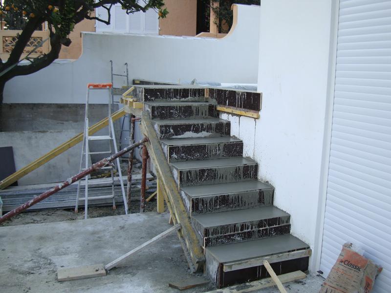 Construction escalier 20170820050519 for Construction escalier interieur