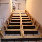 escalier-beton-coffrage-macon-alpes-maritimes-06-var-83-launay-construction