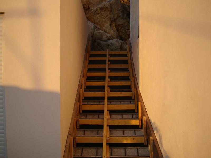 escalier-beton-coffrage-macon-alpes-maritimes-06-var-83-launay-construction