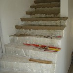 escalier-beton-cire-macon-alpes-maritimes-06-var-83-launay-construction