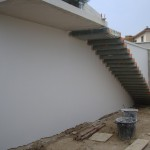 finitions-macon-alpes-maritimes-launay-construction04