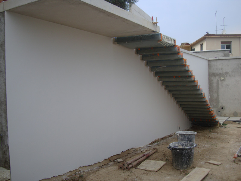 finitions-macon-alpes-maritimes-launay-construction04