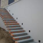 finitions-macon-alpes-maritimes-launay-construction05