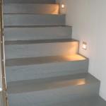 finitions-escalier-beton-cire-launay-construction-macon-alpes-maritimes-06-var-83