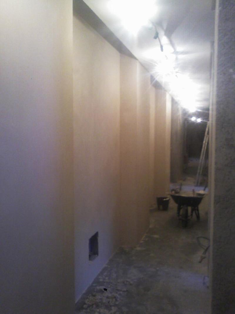 finitions-macon-alpes-maritimes-launay-construction06