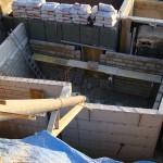 gros-oeuvre-macon-alpes-maritimes-06-var-83-launay-construction