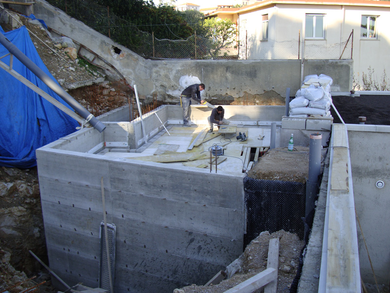 gros-oeuvre-macon-alpes-maritimes-06-var-83-launay-construction