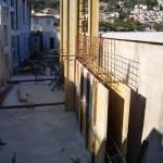 gros-oeuvre-construction-spa-macon-alpes-maritimes-06-var-83-launay-construction