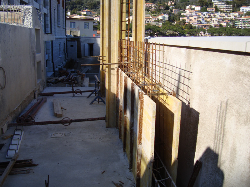 gros-oeuvre-construction-spa-macon-alpes-maritimes-06-var-83-launay-construction