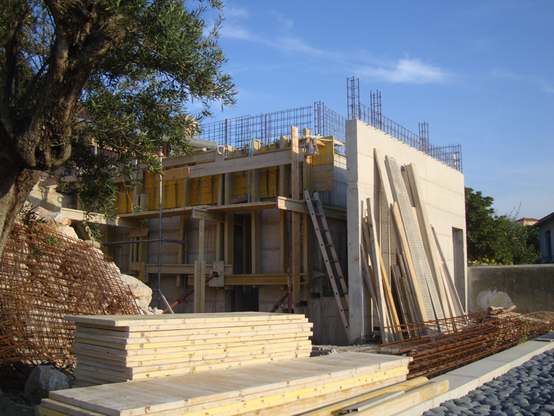 gros-oeuvre-construction-macon-alpes-maritimes-06-var-83-launay-construction-saint-vallier-de-thiey