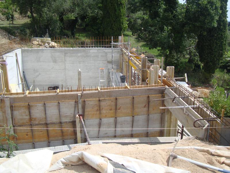 gros-oeuvre-construction-macon-alpes-maritimes-06-var-83-launay-construction-saint-vallier-de-thiey