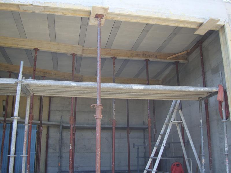 gros-oeuvre-construction-etaiement-plancher-macon-alpes-maritimes-06-var-83-launay-construction-saint-vallier-de-thiey