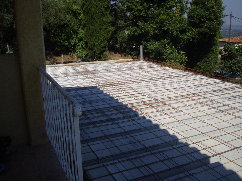 gros-oeuvre-construction-ferraillage-plancher-macon-alpes-maritimes-06-var-83-launay-construction-saint-vallier-de-thiey