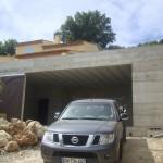 gros-oeuvre-construction-garage--macon-alpes-maritimes-06-var-83-launay-construction-saint-vallier-de-thiey