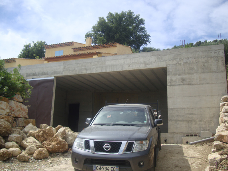 gros-oeuvre-construction-garage--macon-alpes-maritimes-06-var-83-launay-construction-saint-vallier-de-thiey