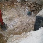 gros-oeuvre-terrassement-macon-alpes-maritimes-06-var-83-launay-construction-saint-vallier-de-thiey
