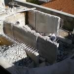 gros-oeuvre-demolition-macon-alpes-maritimes-06-var-83-launay-construction-saint-vallier-de-thiey