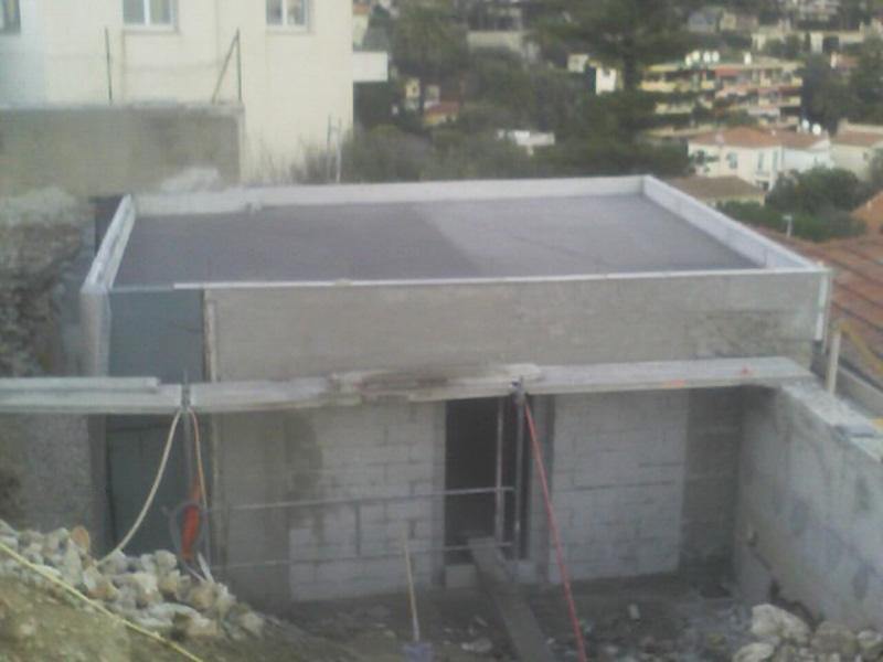 gros-oeuvre-construction-salle-cinema-macon-alpes-maritimes-06-var-83-launay-construction-saint-vallier-de-thiey