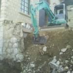 gros-oeuvre-terrassement-demolition-macon-alpes-maritimes-06-var-83-launay-construction-saint-vallier-de-thiey