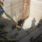 gros-oeuvre-construction-local-macon-alpes-maritimes-06-var-83-launay-construction-saint-vallier-de-thiey