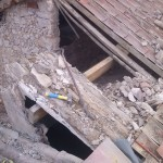 demolition-macon-alpes-maritimes-06-var-83-launay-construction-saint-vallier-de-thiey