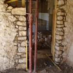 ouverture-pierre-macon-alpes-maritimes-06-var-83-launay-construction-saint-vallier-de-thiey
