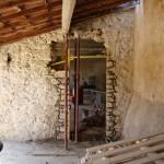 ouverture-porte-pierre-macon-alpes-maritimes-06-var-83-launay-construction-saint-vallier-de-thiey